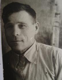 Желанский Василий Степанович