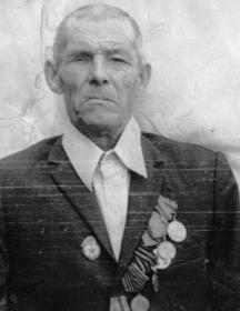 Ильичев Иван Васильевич