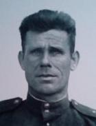 Щеголихин Сергей Фёдорович