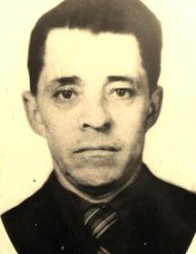 Кузнецов Михаил Михайлович
