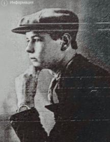 Воронченко Петр Николаевич