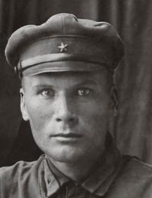 Соколов Поликарп Антонович