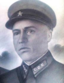 Бакалдин Николай Николаевич