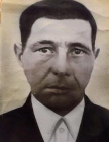Самойлов Михаил Степанович