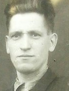 Брюханов Василий Михайлович