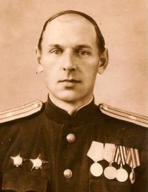 Тяжелков Анатолий Александрович