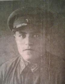Оганян Цолак Сергеевич