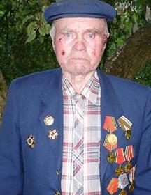 Королев Максим Сидорович