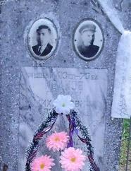 Иванов Герман Михайлович
