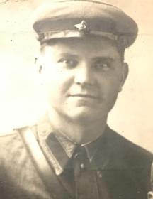 Тищенко Николай Николаевич