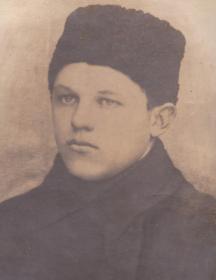 Сивачёв Иван Фёдорович