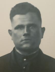Садовский Николай Федорович