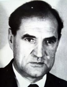 Чарковский Анатолий Эдмундович