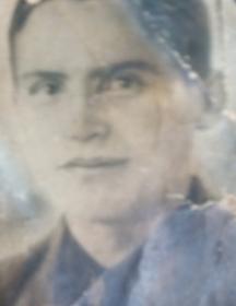 Чернов Василий Васильевич