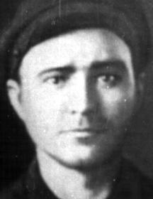 Белов Алексей Петрович