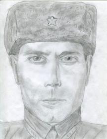 Ульяхин Петр Иосифович