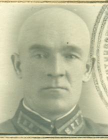 Скорюков Алексей Алексеевич