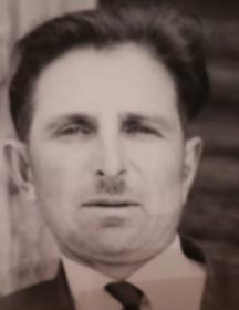 Деревянко Георгий Андреевич