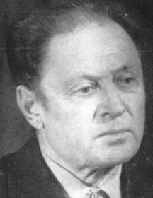 Окладников Анатолий Иванович
