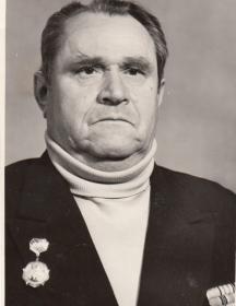 Лопатин Александр Андреевич
