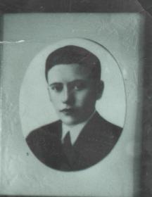Климов Владимир Гаврилович