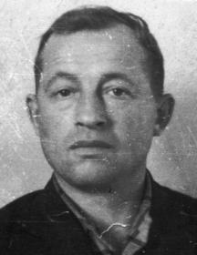 Федяев Владимир Александрович