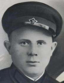 Илларилнов Андрей Яковлевич