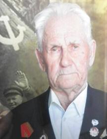 Черепанов Александр Константинович