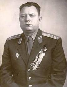 Васечко Степан Павлович