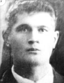 Ковалев Аркадий Иванович