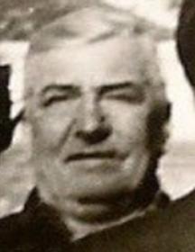 Ващенко Василий