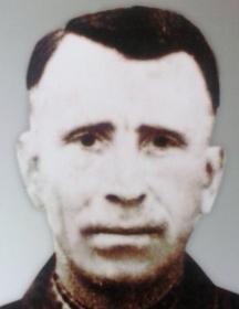 Гринин Николай Алексеевич