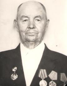 Гильманов Вильдан Гильманович
