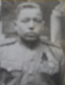 Грачев Николай Николаевич