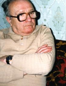 Милешин Владимир Васильевич