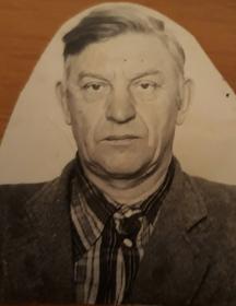 Сидоров Василий Андреевич