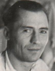 Янковский Анатолий Егорович