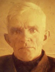 Романов Павел Иосифович