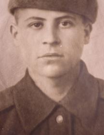 Богуславский Захар Абрамович