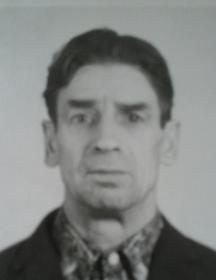 Яскин Николай Петрович