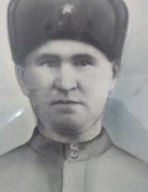 Барановский Иван Михайлович
