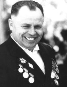 Миненко Петр Михайлович