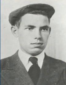 Вертелин Константин Николаевич