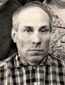 Фомин Григорий Лаврентьевич