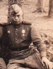 Гришин Петр Николаевич
