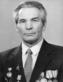 Макаров Андрей Андреевич