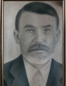 Габов Данил (Даниил) Никифорович