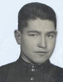 Крицкий Владимир Иванович