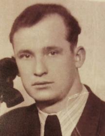 Сердунь Aлексей Мефодьевич