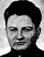 Агеев Григорий Антонович